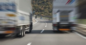A proper fleet safety plan might just save your business