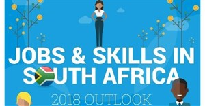 SA's top-paid jobs and most in-demand skills