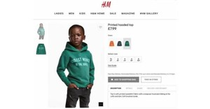 Why H&M's apology falls short