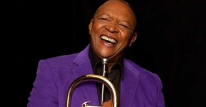 Hugh Masekela passes away