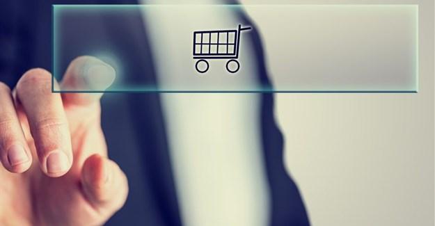 Bulk of retailers brace to transform customer experience through IoT
