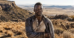 Global acclaim skyrockets for SA's Five Fingers for Marseilles