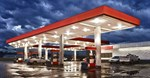 How the filling station will evolve in a high-tech future