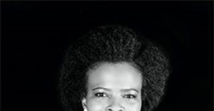 Engage Joe Public appoints Reatile Tekateka