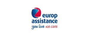 Europ Assistance South Africa appoints new CEO