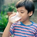 Three crucial things to manage cow's milk allergy in infants