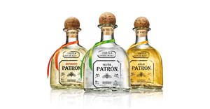 Bacardi to acquire Patrón in $5.1bn deal