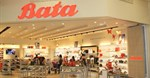 Bata SA plans retail restructuring to focus on manufacturing and wholesale