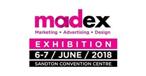 Shooting for the stars: Madex expo enters second year