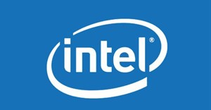 Intel halts chip flaw fix due to problem with patches