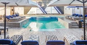 Five unique spa experiences in Cape Town