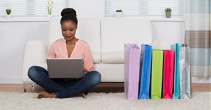 What's holding SA retailers back from achieving the omnichannel vision?