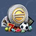 New blockchain-based open gaming platform to disrupt gambling industry