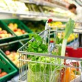 #BizTrends2018: What is shaping grocery retail in South Africa - Part 2