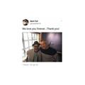 #MarkFishChallenge: South African Twitter's latest meme
