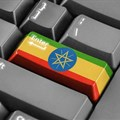 Why release of two journalists in Ethiopia does not signal end to press crackdown