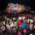 2018 Cape Town Carnival catalyst for creative economy growth, community building projects