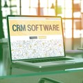 Three key reasons why your business needs CRM software