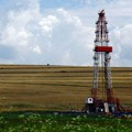 Fracking: A delicate balancing act