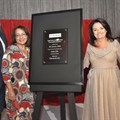 CTICC 2 opens for business, strengthens Cape Town tourism initiatives