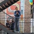 Joe Public United launches School of Growth