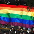 How has the advertising industry responded to serving the needs of the LGBTQ community?