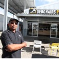 ECDC invests R12m in Eastern Cape fast food entrepreneur
