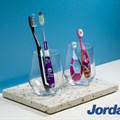 Acdoco SA lands local distribution deal for Jordan oral care