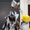 Live art gains all African access with Live Art Network Africa launch