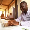 Why my startup scene is better than yours: Kenya