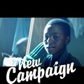 #NewCampaign: The story of a Standard Bank Protea