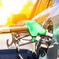 Second petrol price drop may bring further relief