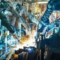 Game-changing trends for the manufacturing industry in 2018