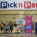 Pick n Pay prioritizes convenience foods as customers shift to dining in