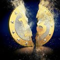 US policymakers ponder tougher rules for cryptocurrencies