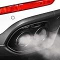 German prosecutors raid Audi again in 'dieselgate' probe
