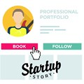 #StartupStory: Playbook