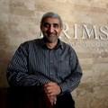 Brimstone CEO Mustaq Brey. Image credit: Sunday Times