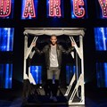 Mind baffling magic from The Illusionists