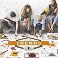 A closer look at 2018 recruitment trends
