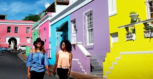 Cape Town, New York kicks off with tourism co-marketing campaign