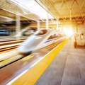 European group to bid for Malaysia-Singapore high-speed train