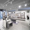 Harnessing tech to sustain the brick and mortar store