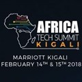 Africa Tech Summit kicks off in Kigali