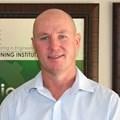 Sean Jones, managing director of the Artisan Training Institute (ATI)