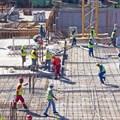 Construction merger raises questions
