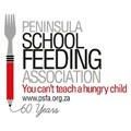 Current drought in Cape Town urges Peninsula School Feeding Association (PSFA) to change menu