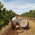 Wilhelm Relihan of Oak Valley Farm (Image Supplied)
