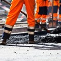 Jan Smuts Avenue to be upgraded