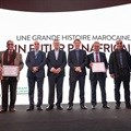 Moroccan, Mauritian universities join Honoris United network